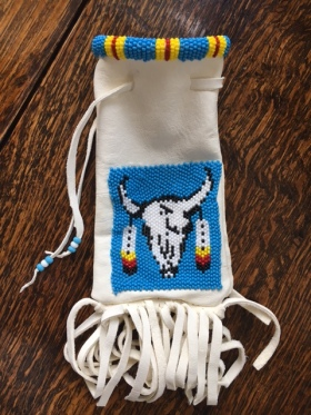 my-buffalo-medicine-bag
