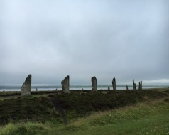 Ring of Brodgar2