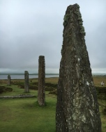 Ring of Brodgar3