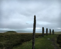Ring of Brodgar4