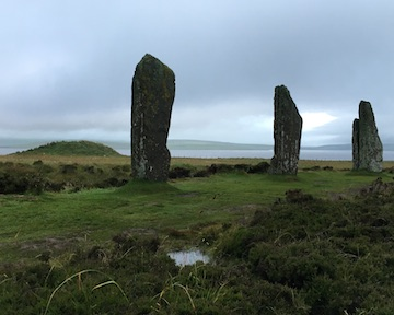 Ring of Brodgar5