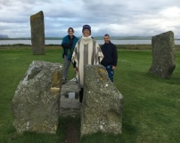 Stones of Stenness1
