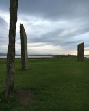 Stones of Stenness2